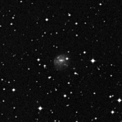 NGC 4373B