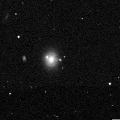 NGC 4377-2