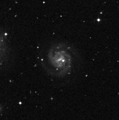 NGC 4411A