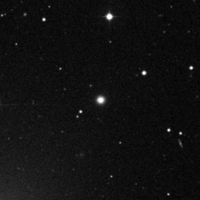 NGC 4486B
