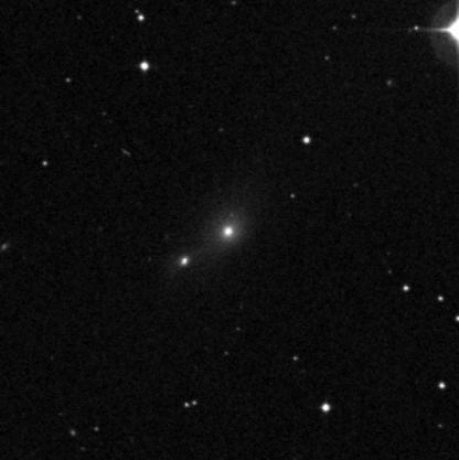 NGC 4493-1