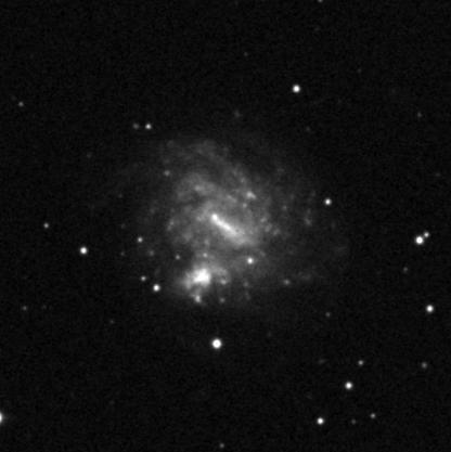 NGC 4496A