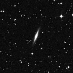 NGC 4603C