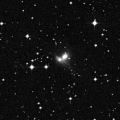 NGC 4622B