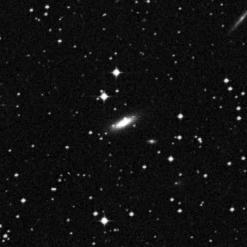 NGC 4650B