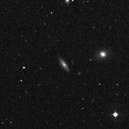 NGC 4728B