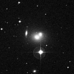 NGC 4759B