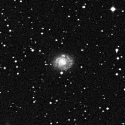 NGC 4767B