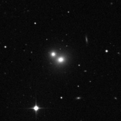 NGC 4841A