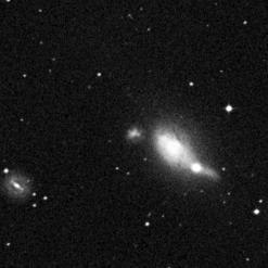 NGC 4933C