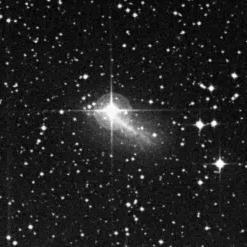 NGC 4945A