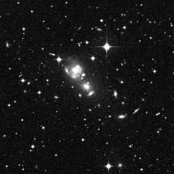 NGC 4953-2