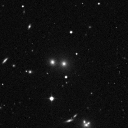 NGC 5098A