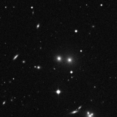 NGC 5098B