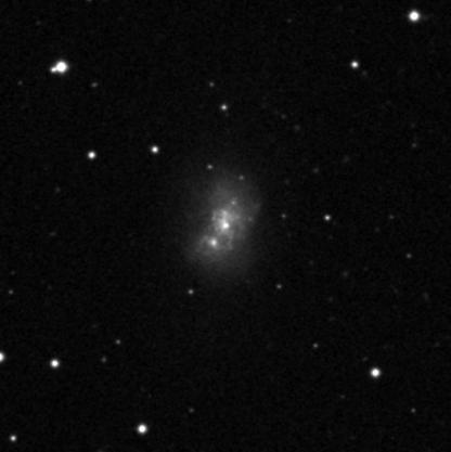 NGC 5238-1