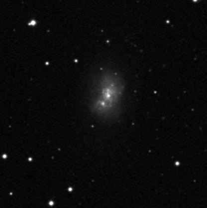 NGC 5238-2