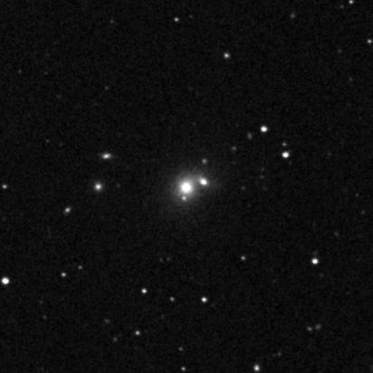 NGC 5259-1