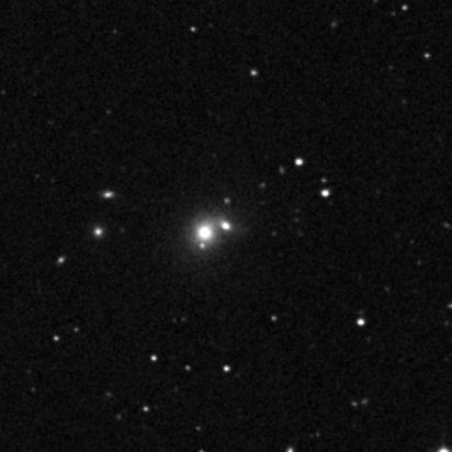 NGC 5259-2