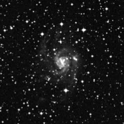 NGC 5266A