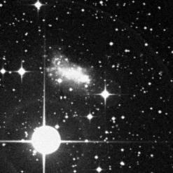 NGC 5408A