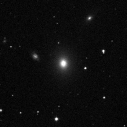 NGC 5490A