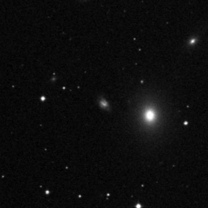 NGC 5490B