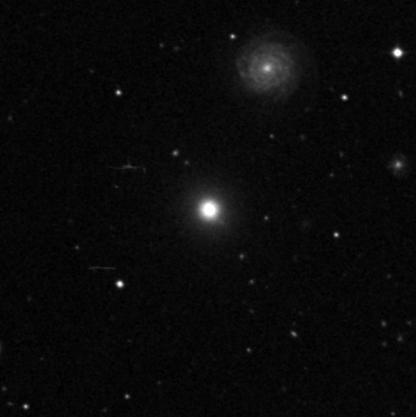 NGC 5603A