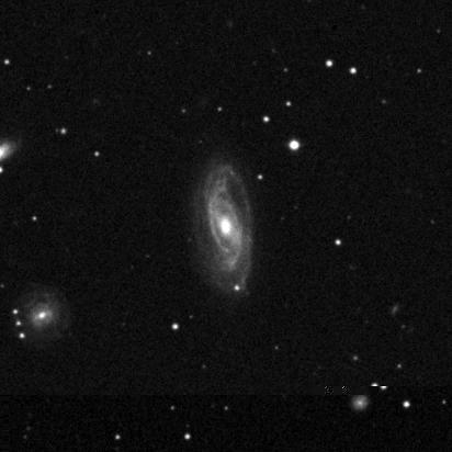 NGC 5619A