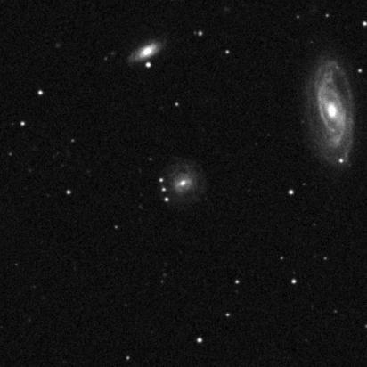NGC 5619C