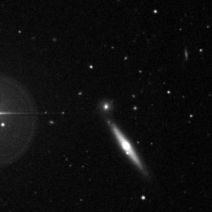 NGC 5707-2