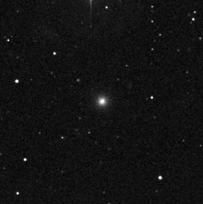 NGC 5866A