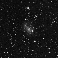 NGC 5967A