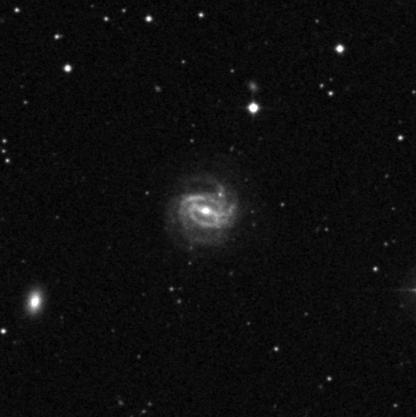 NGC 6008A