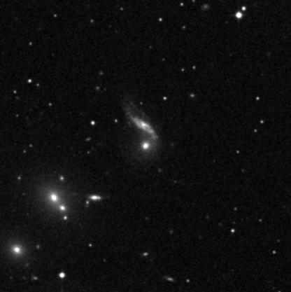 NGC 6040B