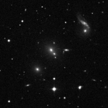 NGC 6041B