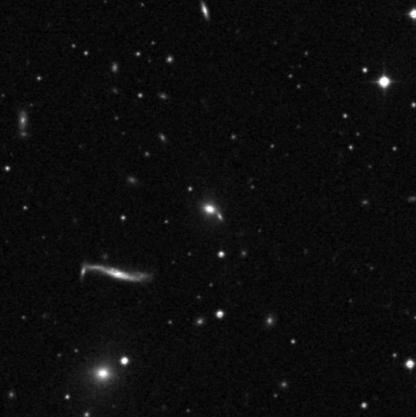 NGC 6043A