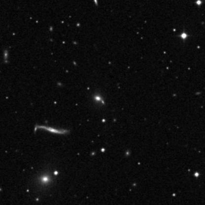 NGC 6043B