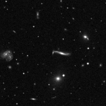 NGC 6045B