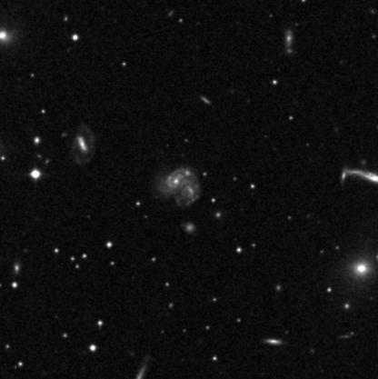 NGC 6050B