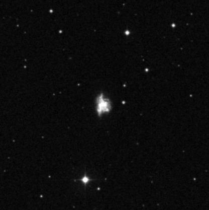 NGC 6052-1