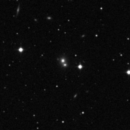 NGC 6074-2