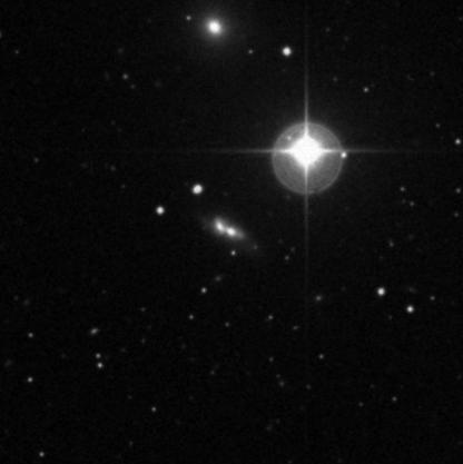 NGC 6076-1
