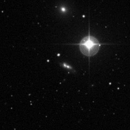 NGC 6076-2
