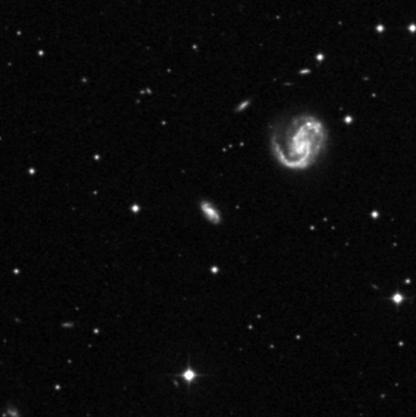 NGC 6131B