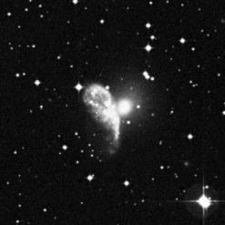 NGC 6438A