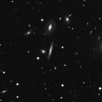 NGC 6471-1