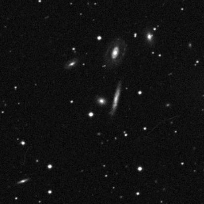 NGC 6471-2