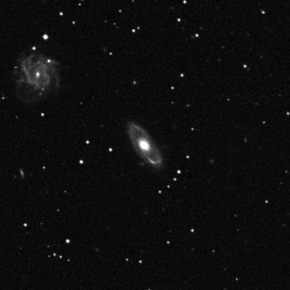 NGC 6493A