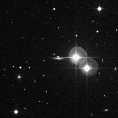 NGC 6521A