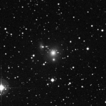 NGC 6623-1